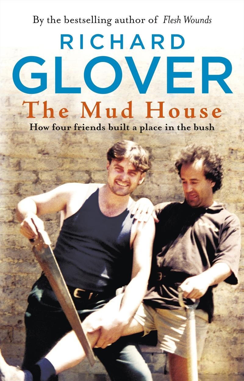 Mud House | Books