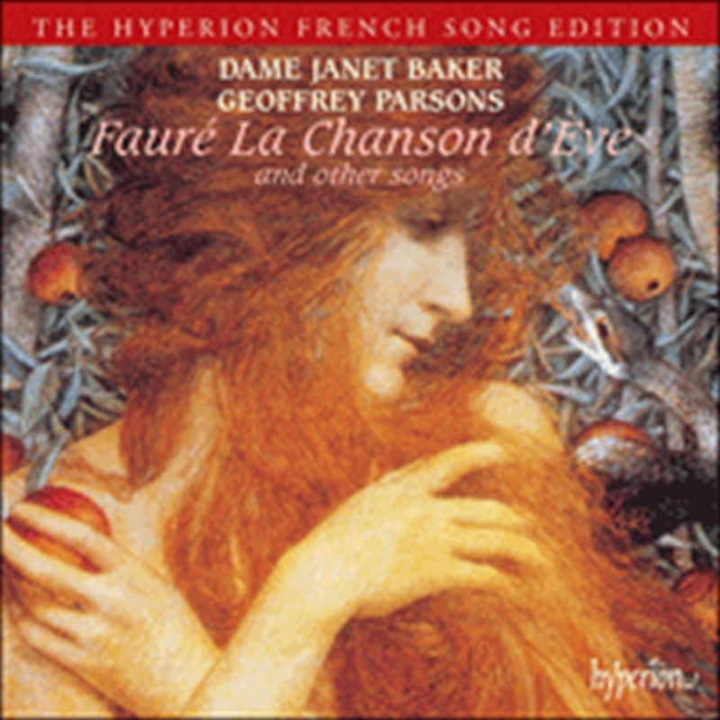 Chanson Deve | CD