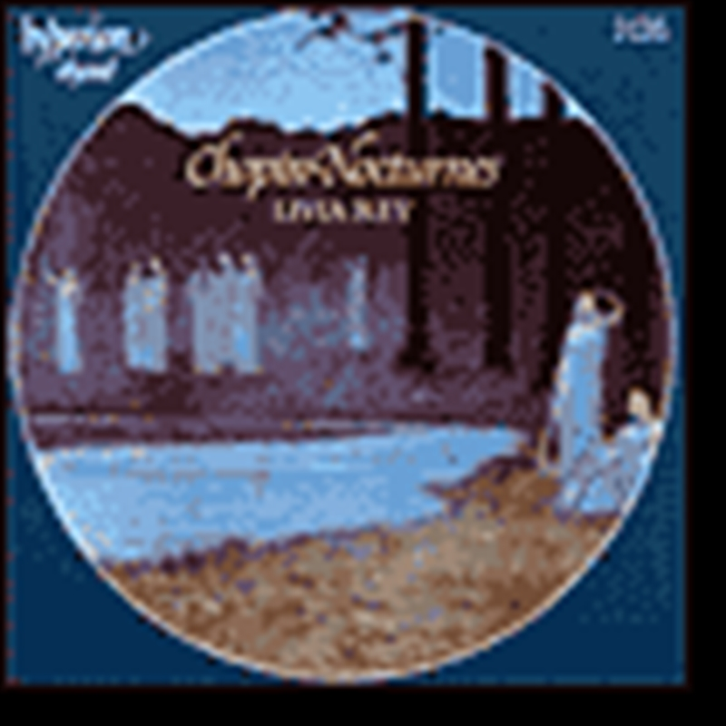 Chopin:The Complete Nocturnes | CD