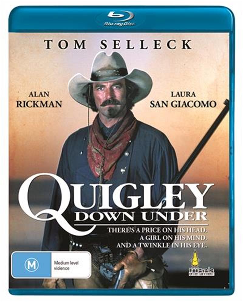 quigley down under download