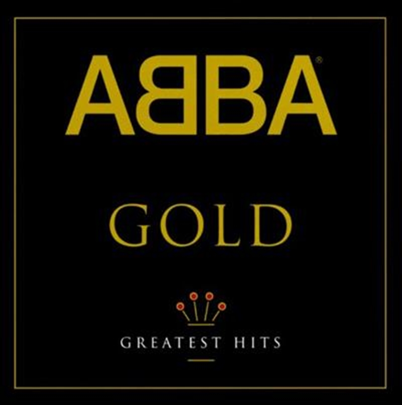 Gold - Greatest Hits | CD