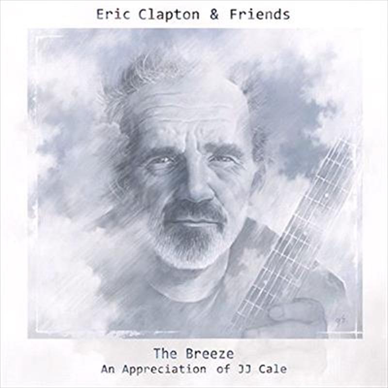 Breeze - An Appreciation Of Jj Cale | CD