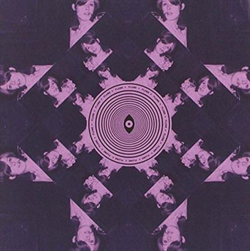 Flume | CD