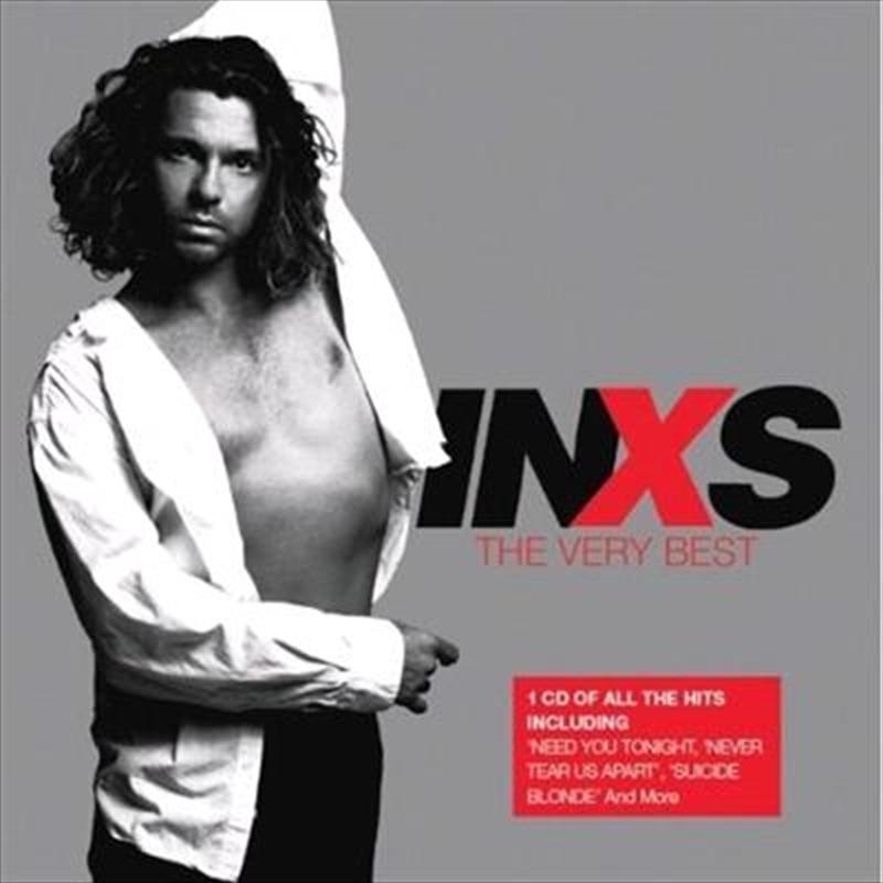 Very Best | CD