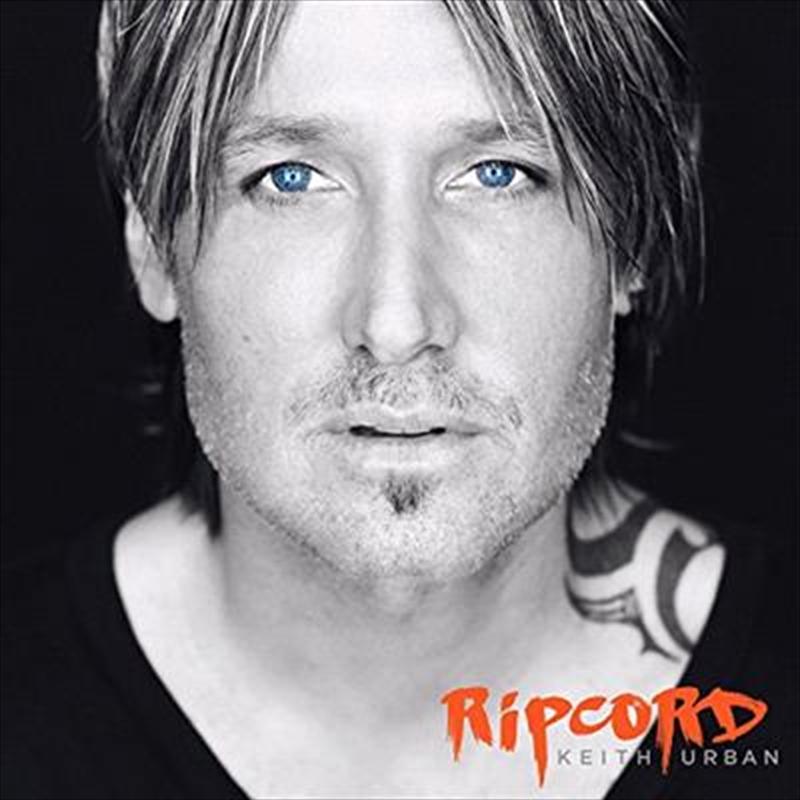 Ripcord | Vinyl