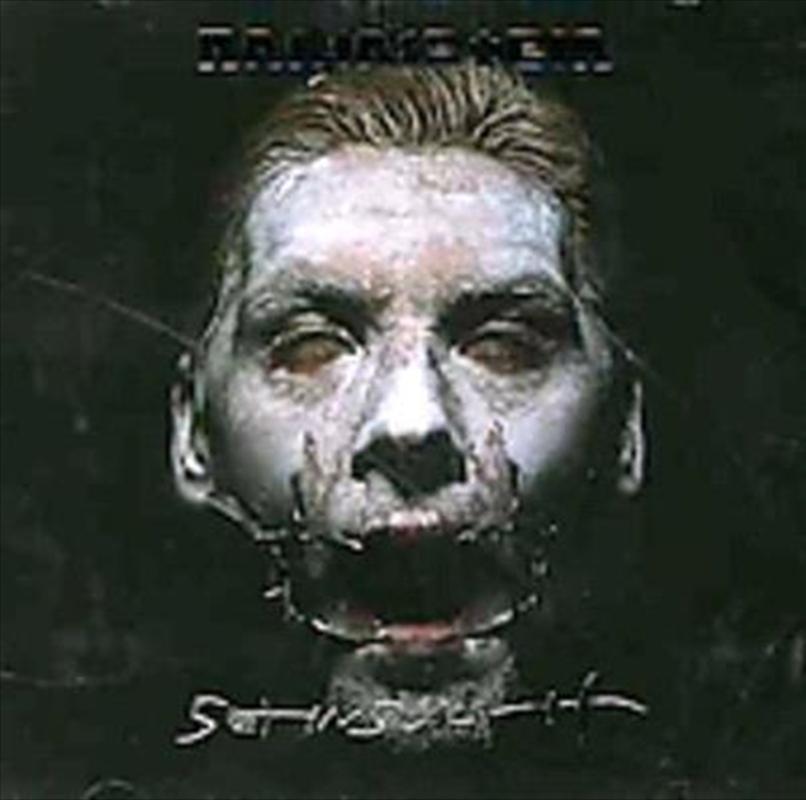 Sehnsucht | CD