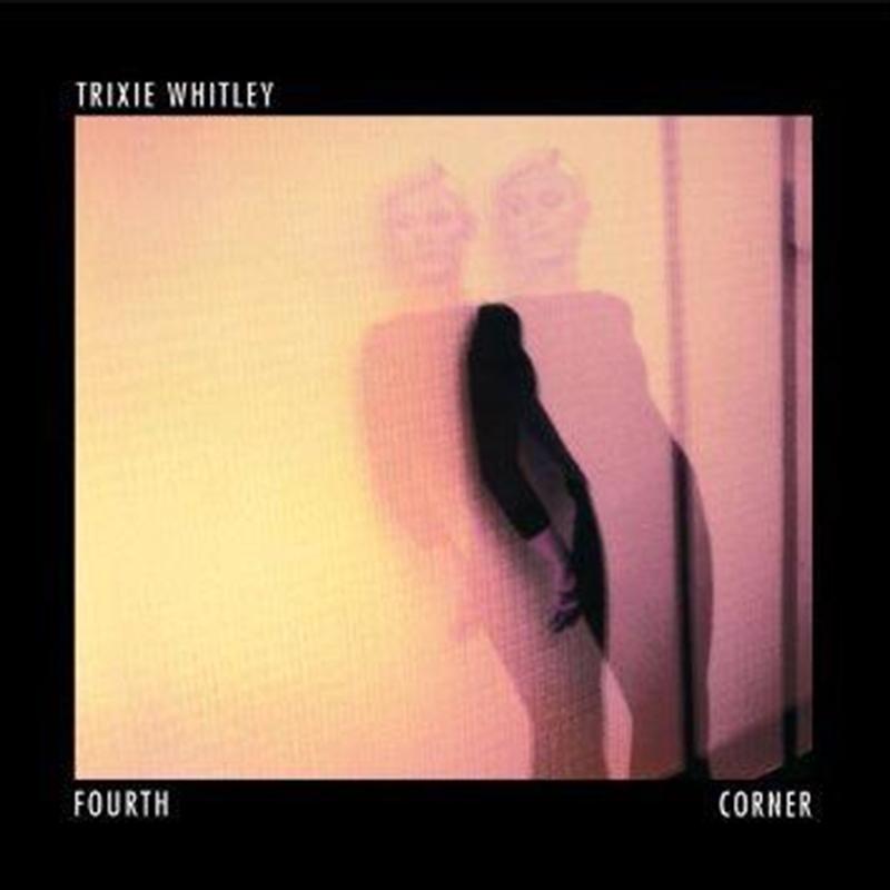 Fourth Corner | CD