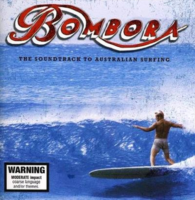 the surfing culture as a global business a bombora documentary Bombora: the story of australian surfing abc1 surfing was eventually captured by big business, which turned it into a multibillion- dollar global industry sad.
