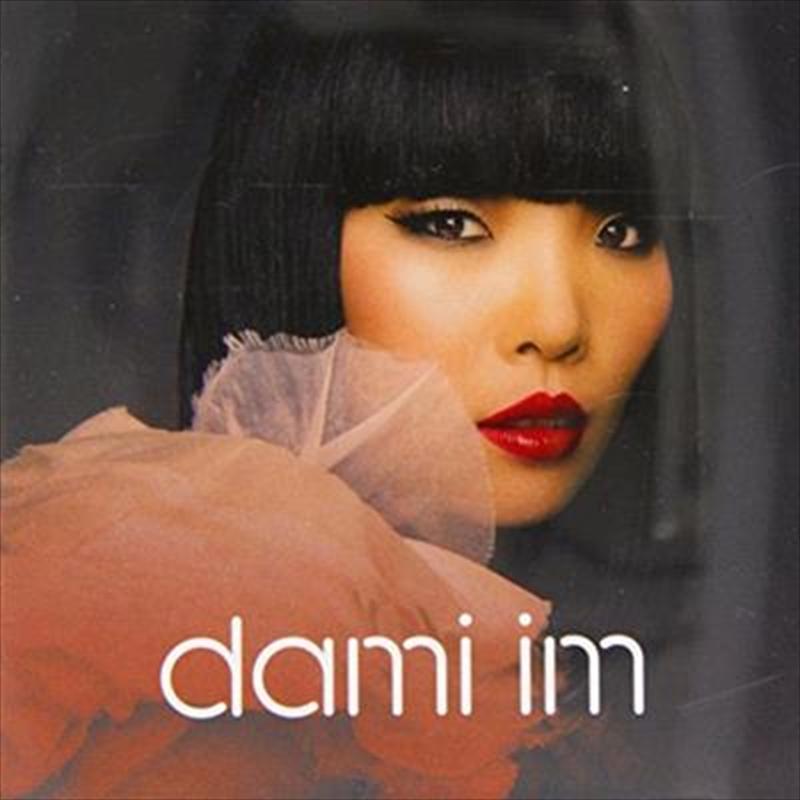 Dami Im | CD