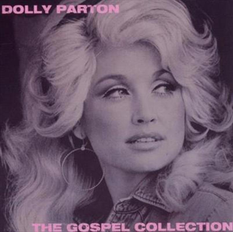 Gospel Collection | CD