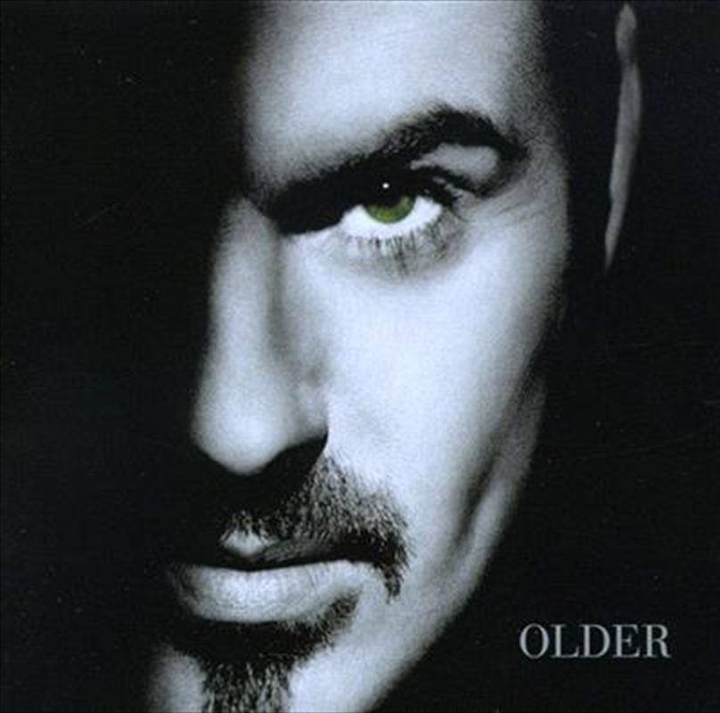 Older | CD