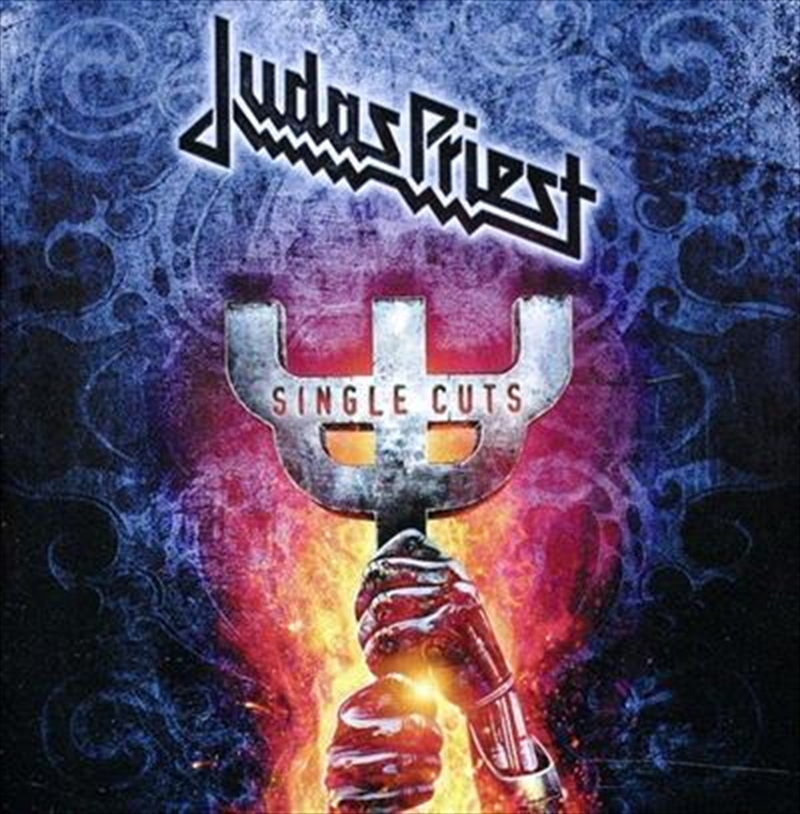 Single Cuts | CD