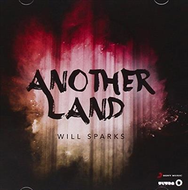 Another Land | CD