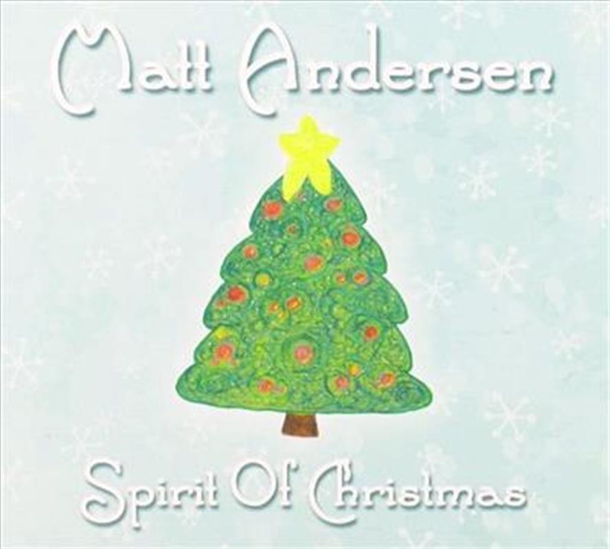 Christmas Time | CD