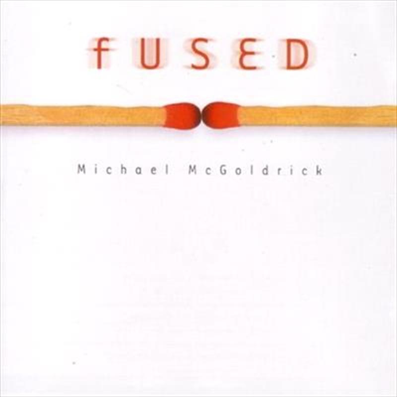 Fused   CD