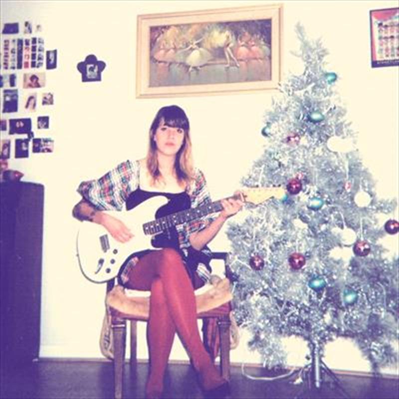 Christmas In Reno | Vinyl