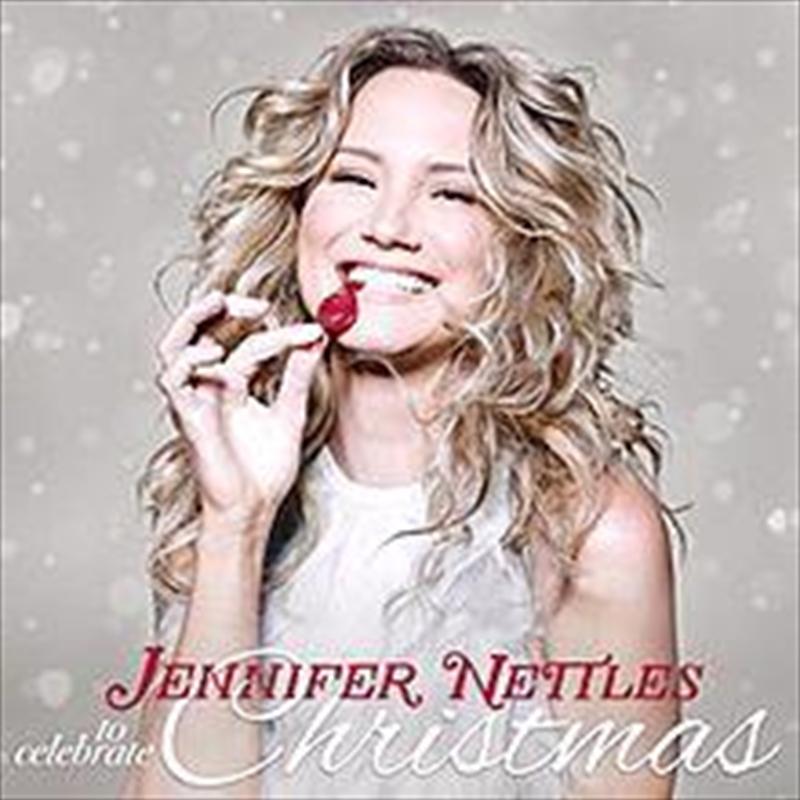 To Celebrate Christmas | CD