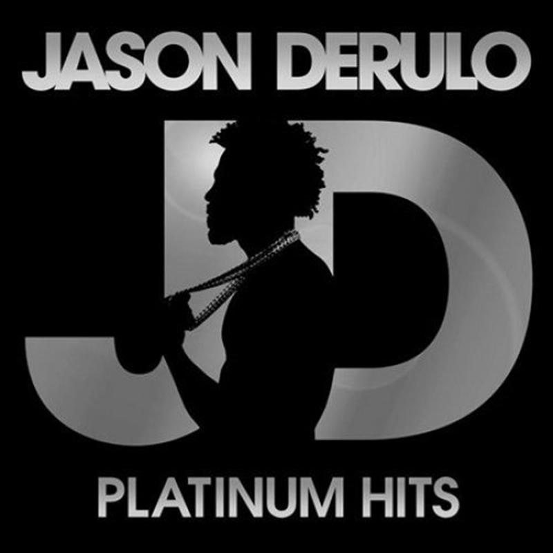 Platinum Hits   CD