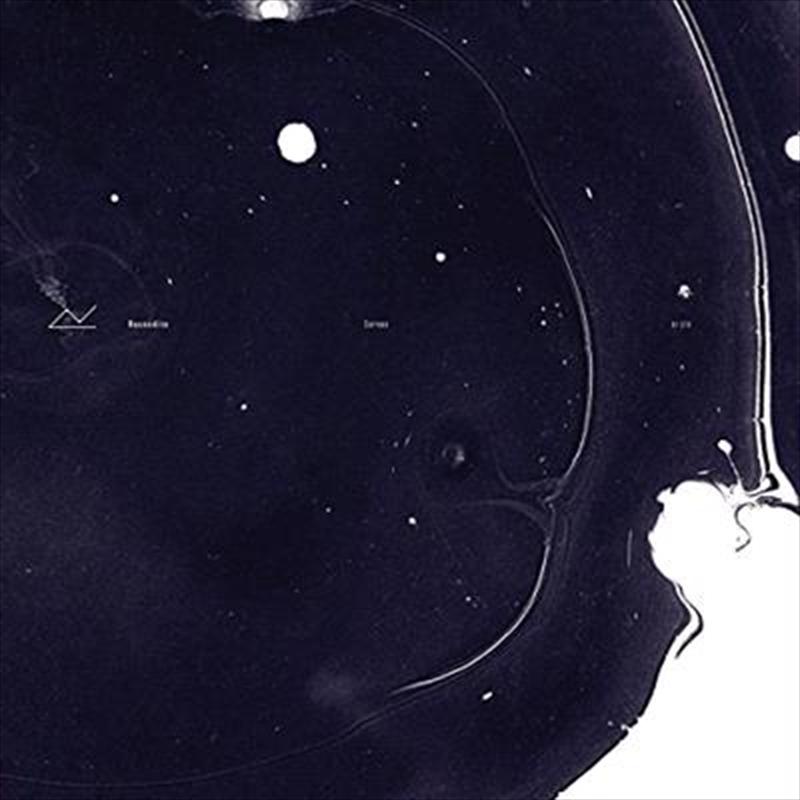 Corvus | Vinyl