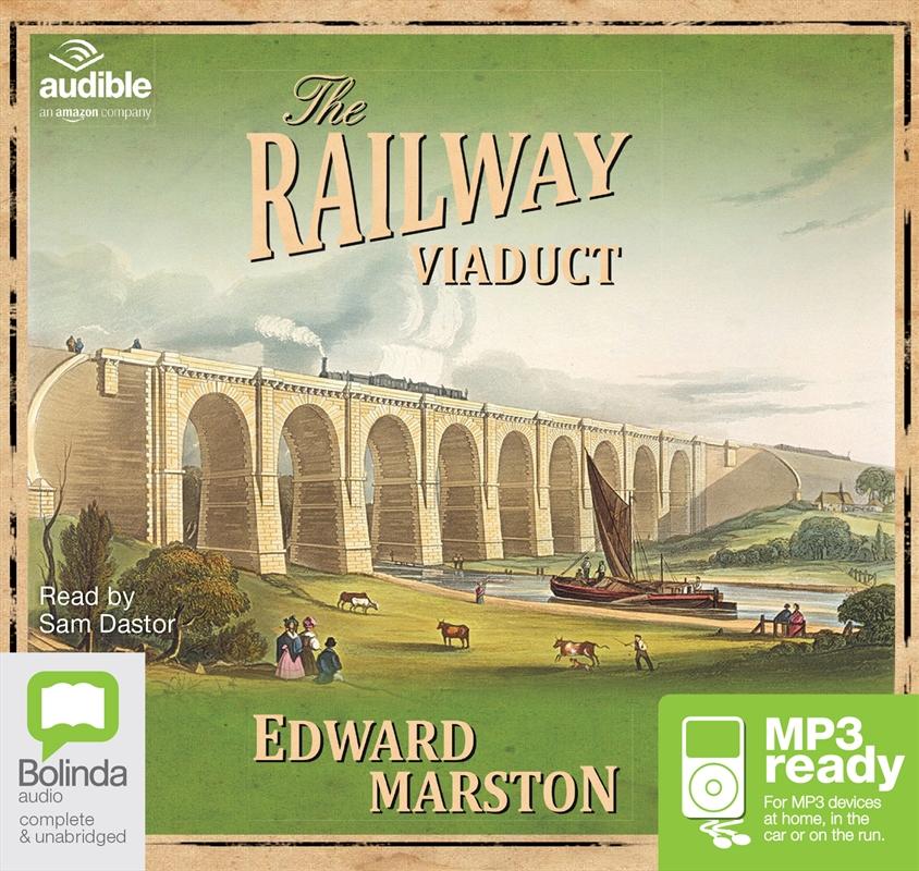 Railway Viaduct | Audio Book