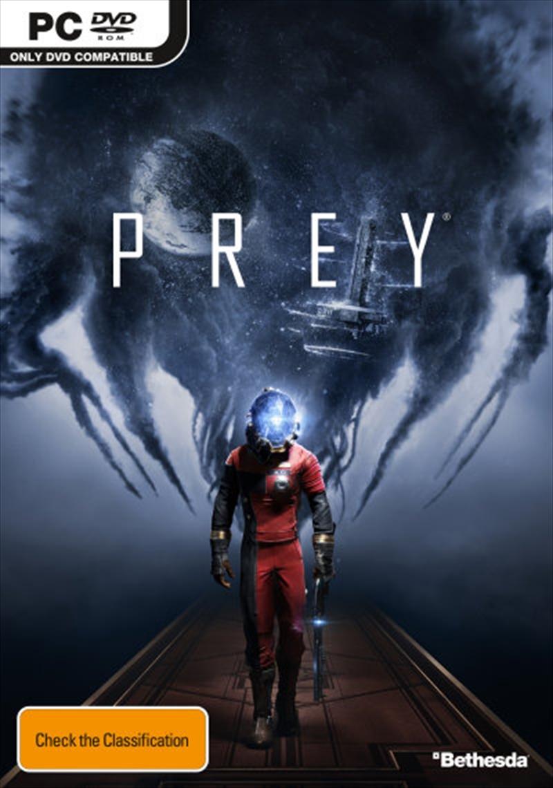 Prey | PC
