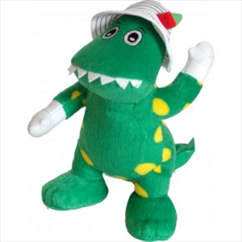 Dorothy Plush 25cm | Toy