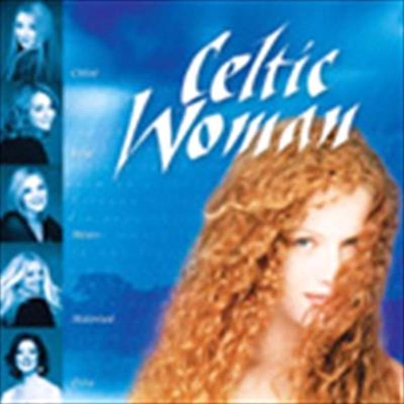 Celtic Woman | CD