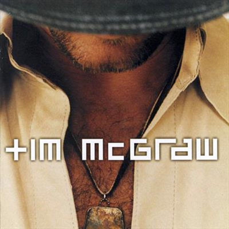 Tim Mcgraw and The Dancehall Doc | CD