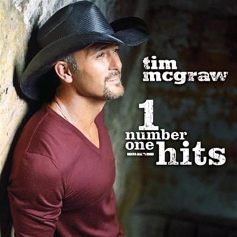 Number One Hits | CD