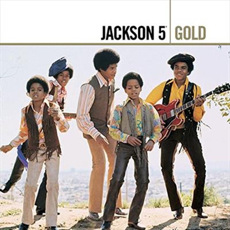 Gold (2cd) | CD