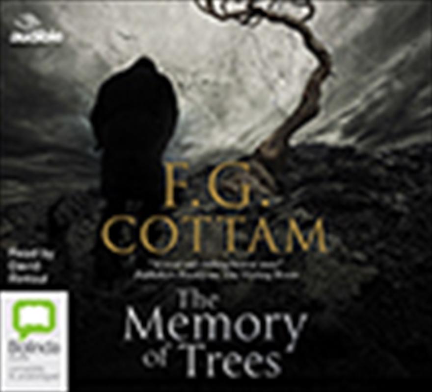 Memory Of Trees | Audio Book