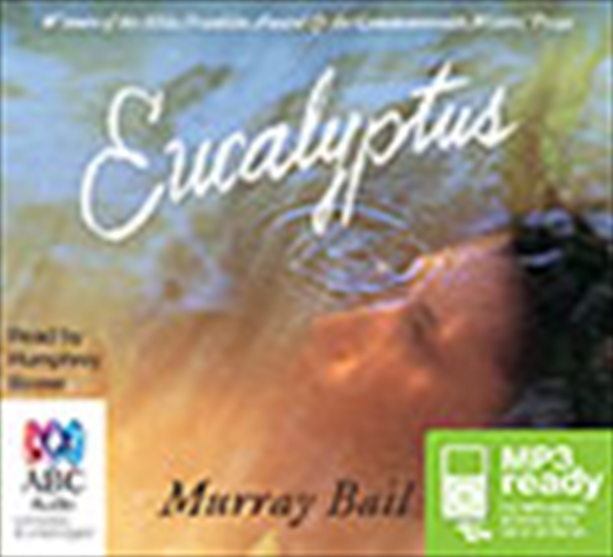 Eucalyptus | Audio Book