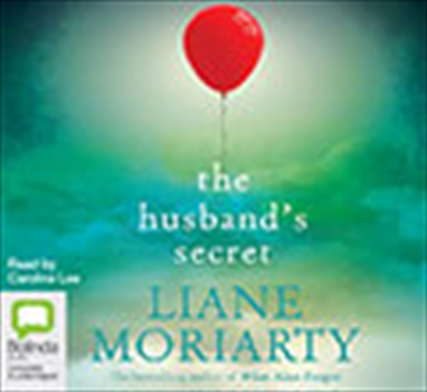 Husbands Secret | Audio Book