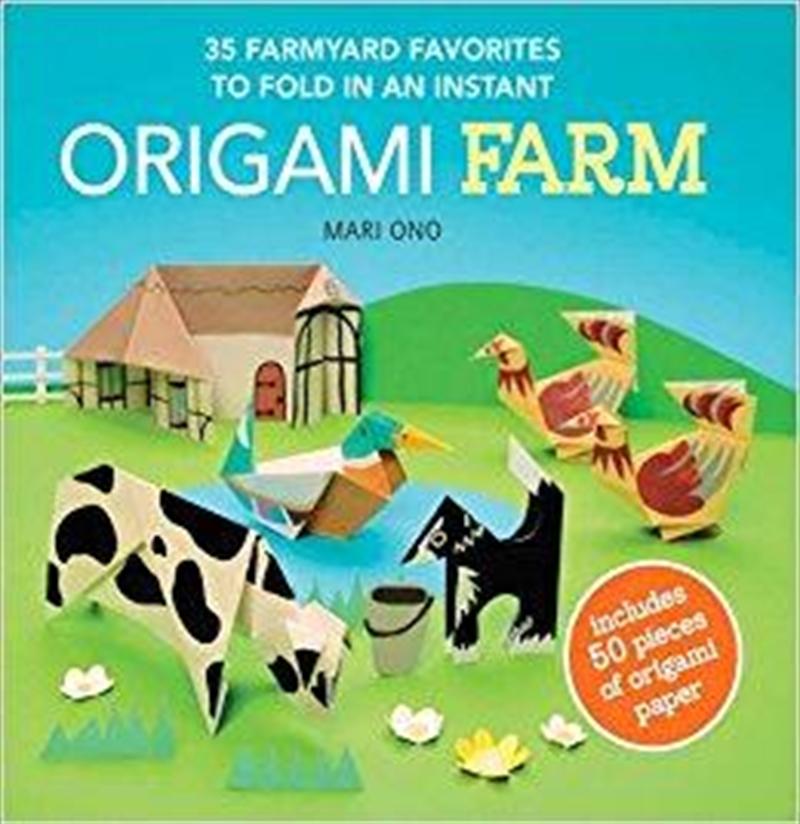 Farmyard Favourites   CD