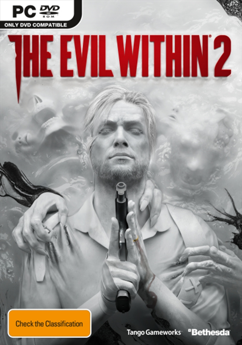 Evil Within 2 | PC