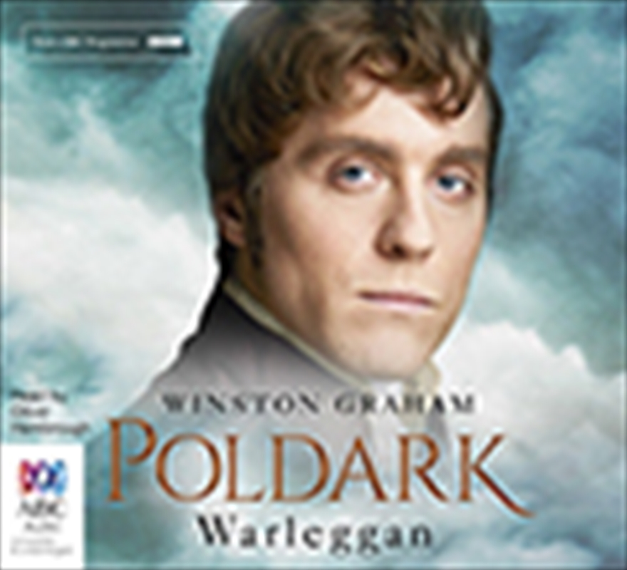 Warleggan | Audio Book