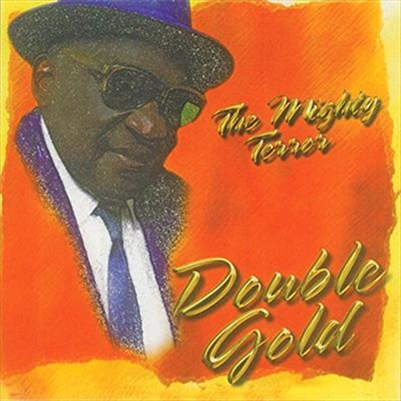 Double Gold | CD