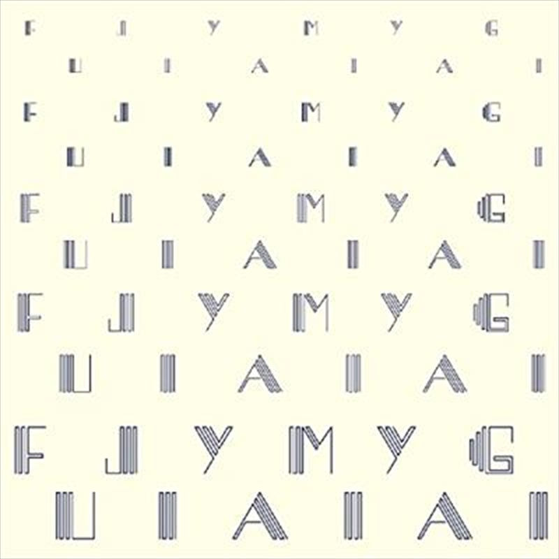 Ep3   Vinyl