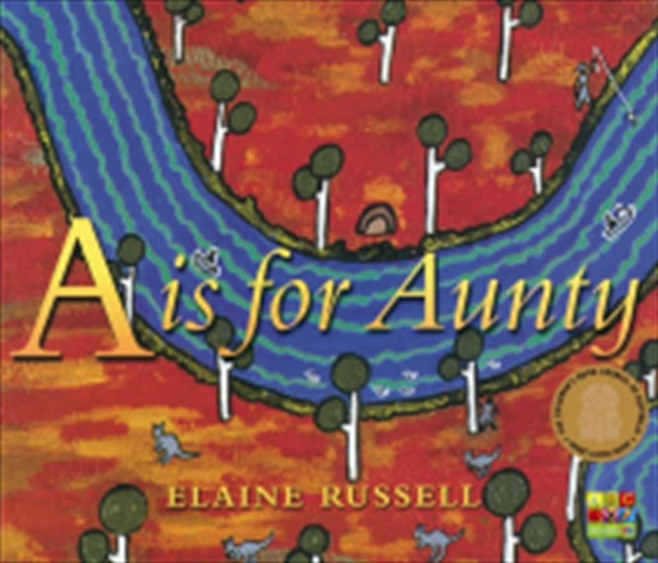 For Aunty | Books