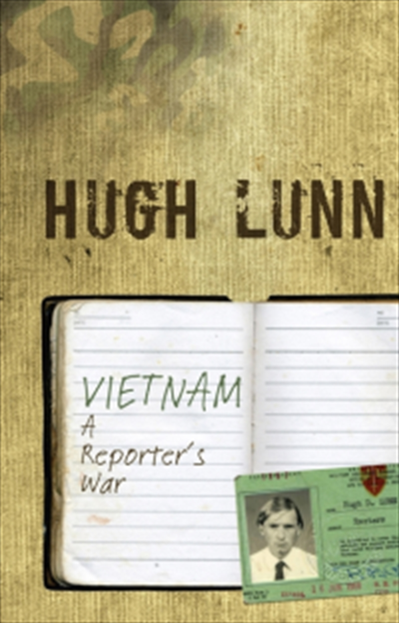 Vietnam | Books
