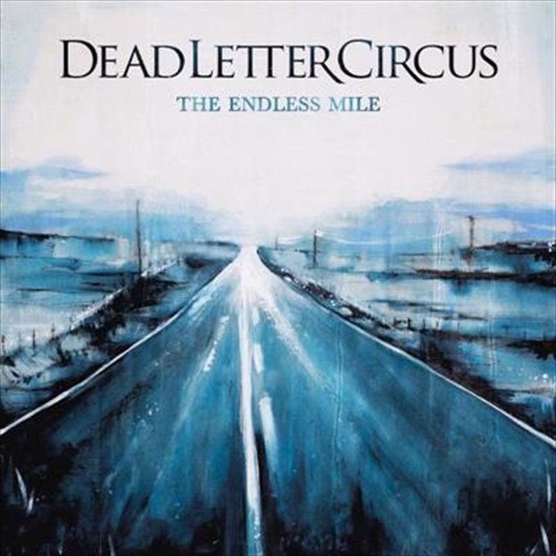 Endless Mile, The