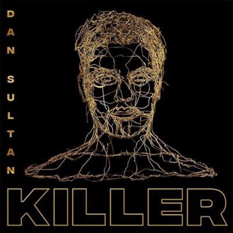 Killer | CD