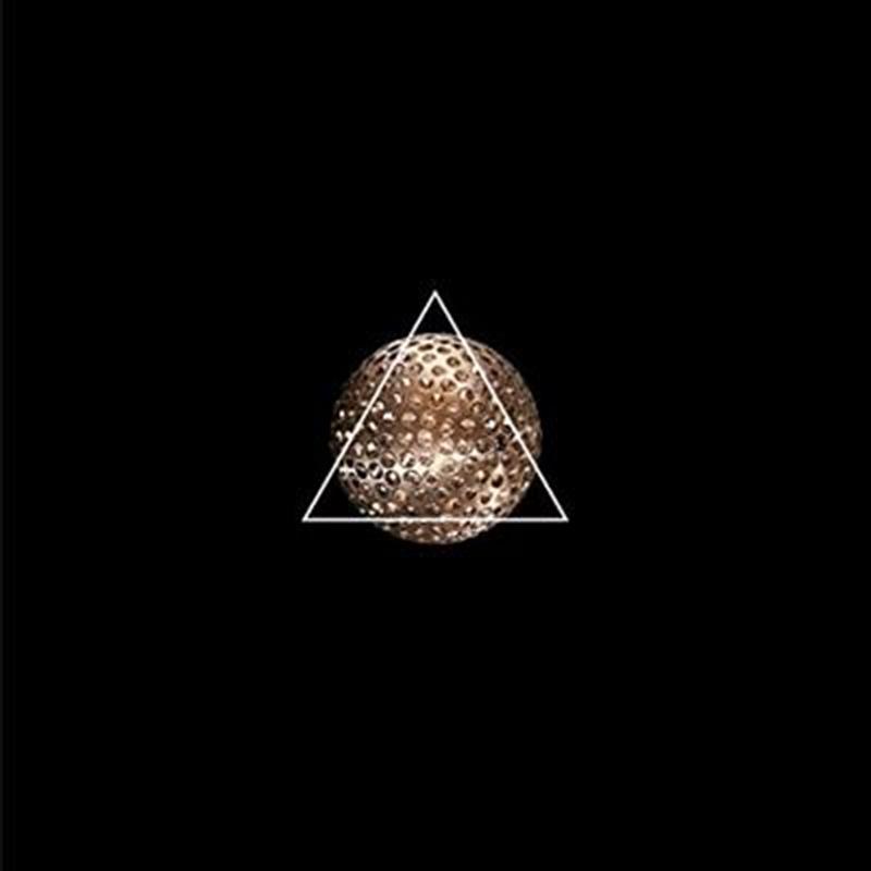 Audio Track 5 | Vinyl