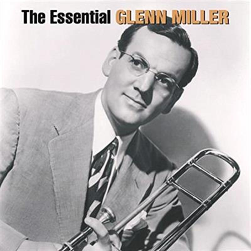Essential Glenn Miller | CD