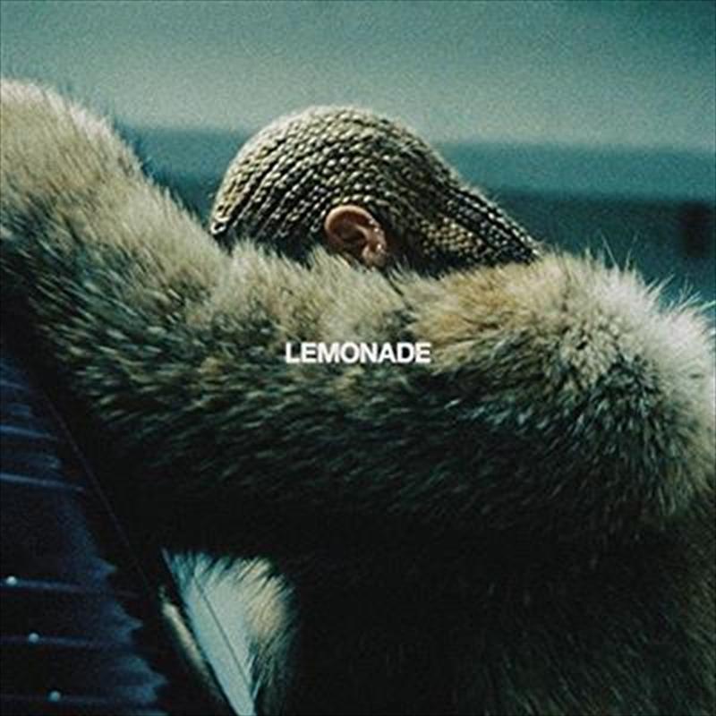 Lemonade | Vinyl