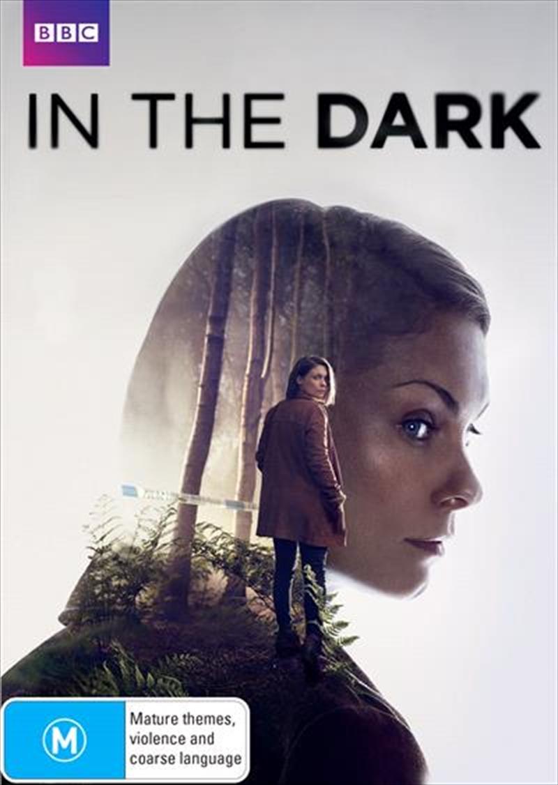 In The Dark | DVD