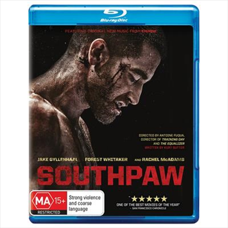 southpaw movie download in tamil
