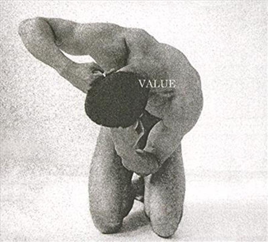 Value | CD