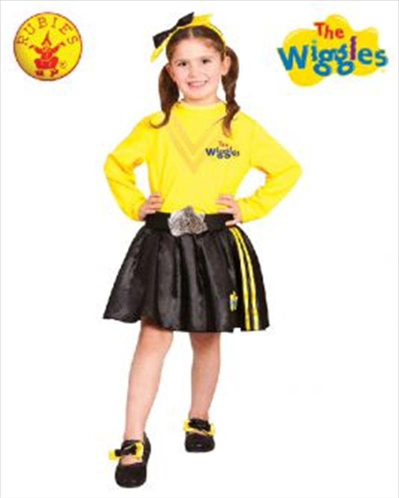 Emma Headband And Shoe Bow 2pk | Merchandise