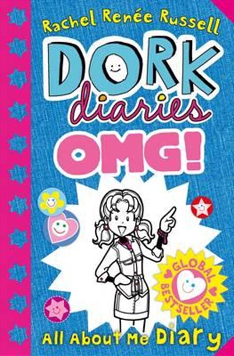 dork diaries pdf free download